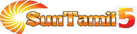 SunTamil5.Net