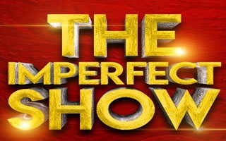 The Imperfect Show – Vikatan News