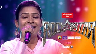 RockStar-Zee Tamil tv Show